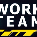 Workteam_logo-2