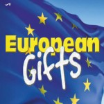 europena gifts-01