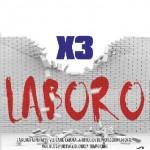 laboro-01
